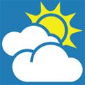 Weather NJ icon