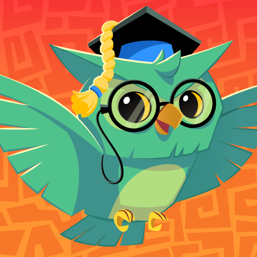 AJ Academy: Amazing Animals file APK Free for PC, smart TV Download