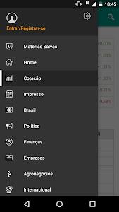 Valor screenshot 5