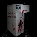 Resident Arquivos icon