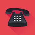 CIA - Caller ID & Call Blocker apk