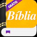 Bíblia de estudos icon