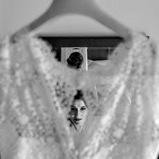 Свадебный фотограф Johnny García (johnnygarcia). Фотография от 21.11.2018