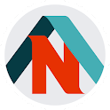 N-Feeds - Real Time Stories