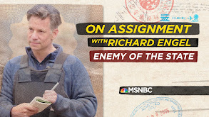 Enemy of the State thumbnail
