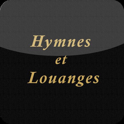 TÉLÉCHARGER HYMNES ET LOUANGES MP3 GRATUITEMENT