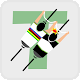 Tourminator (game)