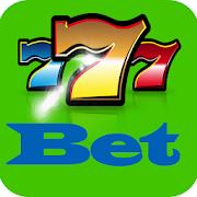 777 Bet Free Slots