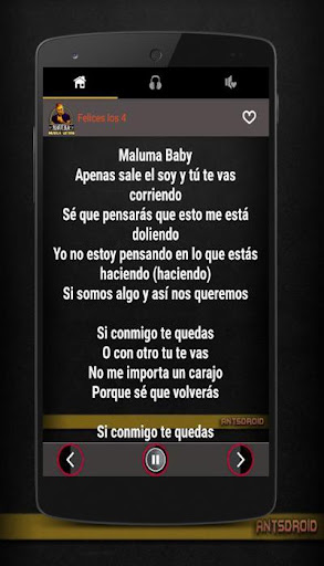 felices los 4 mp3 download maluma