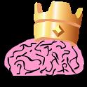 Genius Quiz Royale icon