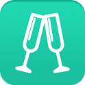 WedSocial by WeddingWire icon
