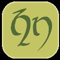 The Hobbit Name Generator icon