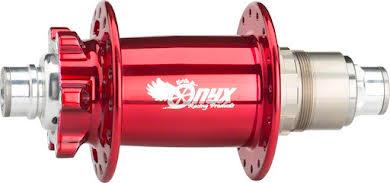 Onyx Racing Mountain Bike Boost Rear Hub 12x148mm alternate image 6