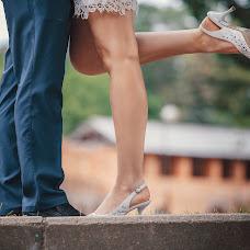 Wedding photographer Stas Astakhov (stasone). Photo of 03.08.2016