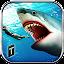 دانلود Angry Shark 2016 اندروید