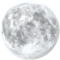 Full Moon Live Wallpaper icon