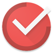 Tap for Todoist - Quick Tasks