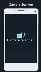 Camera Scanner :Scan Documents App Download For Android 1