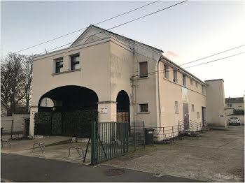 locaux professionels à Morsang-sur-Orge (91)