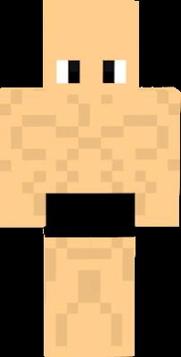 ragon block c