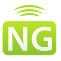 Naija Gospel Radio icon