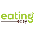 Eating Easy icon