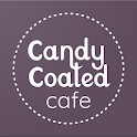Candy Coated Cafe icon
