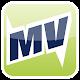 Moto Verte Magazine Download for PC Windows 10/8/7