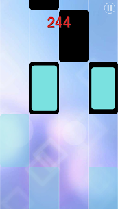 Piano Tiles 3 Mod Apk – For Android 5