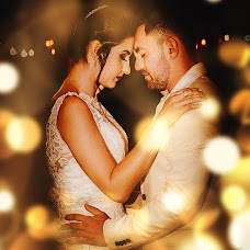 Wedding photographer Rodrigo Batista (rbfotografias). Photo of 20.01.2018