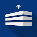 mobilePORT icon