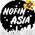 DJ Mantul 2019 - Full Bass Terbaru | Haning icon