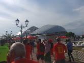 Folie en Russie : Sochi refuse le report d'un match et atomise ... les U18 du FK Rostov