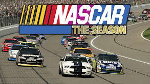NASCAR the Season thumbnail