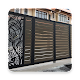 gate designs for home APK