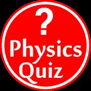 Physics Quiz - Physics GK, MCQ for all exams