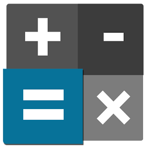 Free Apk android  Calculator 1.0  free updated on