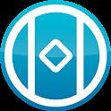 IOTPay icon