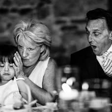 Wedding photographer Donatella Barbera (donatellabarbera). Photo of 29.06.2017