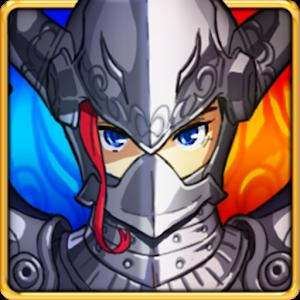 Kingdom Wars v1.1.6 Mod APK | iHackedit