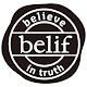 Download belif 草本保養 韓系專櫃 For PC Windows and Mac