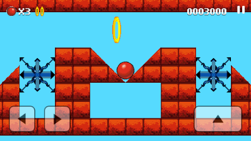 Bounce Classic 1.1.4 screenshots 13