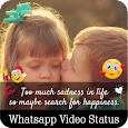 Whats app video Status 2017