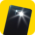 flashlight on apk
