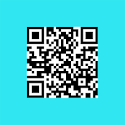 App QR Scanner APK for Windows Phone