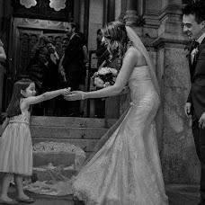 Wedding photographer Julián Jutinico ávila (jutinico). Photo of 07.12.2016