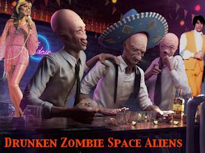 Photo: http://wikifiction.blogspot.com/2016/03/drunken-zombie-aliens-1970.html