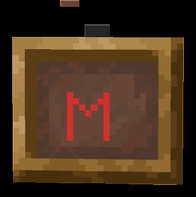 Euer SpielMax