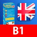 SMARTfiszki: angielski (B1) icon