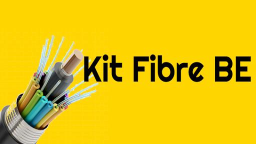 Kit Fibre BE screenshot 1